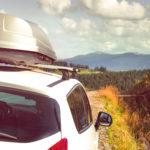 akcesoria samochodowe ułatwiające życie