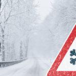 Jakie łańcuchy śniegowe wybrać do swojego samochodu