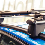 Montaż bagażnika bazowego - 2 najpopularniejsze metody
