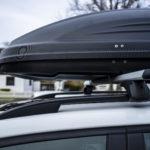 Jak dobrać box dachowy do samochodu