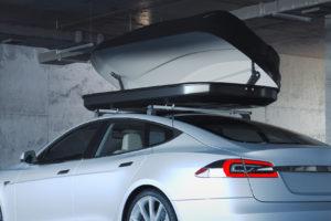 Niezbędnik kierowcy - 5 użytecznych akcesoriów