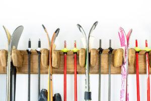 Gdzie się wybrać na narty we wrześniu? Propozycje w Polsce i innych, europejskich miastach
