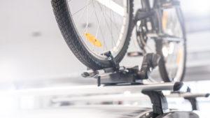 Jak przewieźć rower? 4 metody dla właścicieli samochodów osobowych