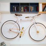 Jak przechowywać uchwyty rowerowe i narciarskie po sezonie?