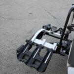 Jakie są rodzaje bagażników samochodowych w naszej ofercie? Przegląd modeli