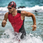 Triathlonista
